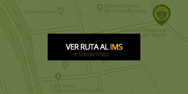 ubicacion-ims-movil-hover-google-maps
