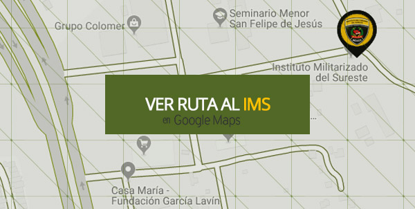 ubicacion-ims-movil-normal-google-maps