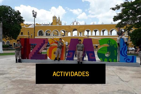 actividades-baner-movil